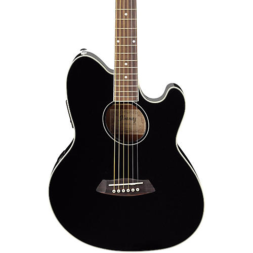 Ibanez Talman TCY10 Acoustic Electric Guitar