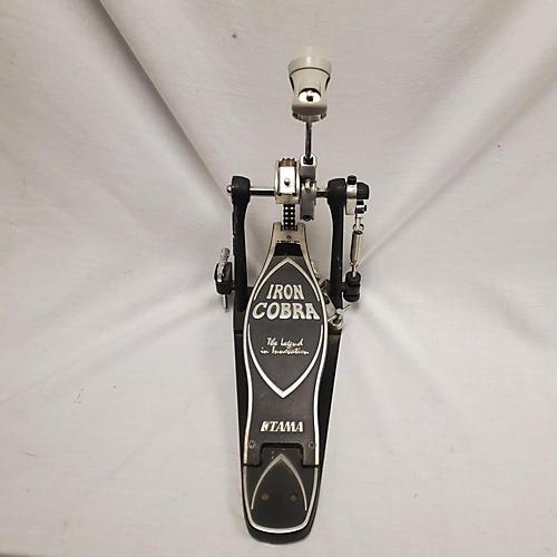 TAMA Tama Iron Cobra 900 Power Glide Single Bass Drum Pedal