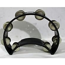 Rhythm Tech Tambourine