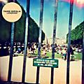 Universal Music Group Tame Implala - Lonerism LP thumbnail