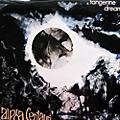 Alliance Tangerine Dream - Alpha Centauri thumbnail