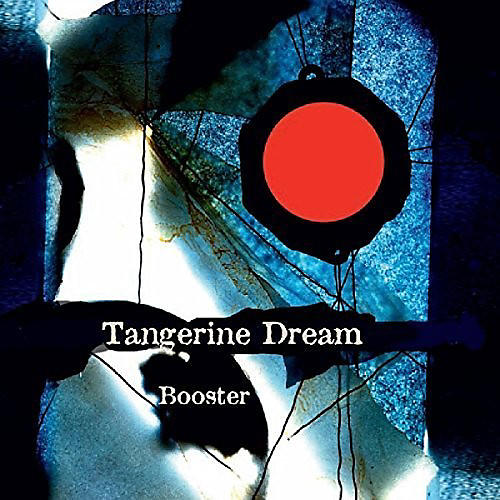 Alliance Tangerine Dream - Booster