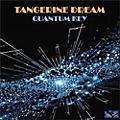 Alliance Tangerine Dream - Quantum Key thumbnail