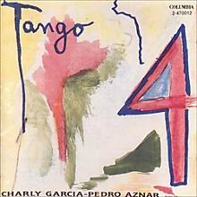 Tango 4