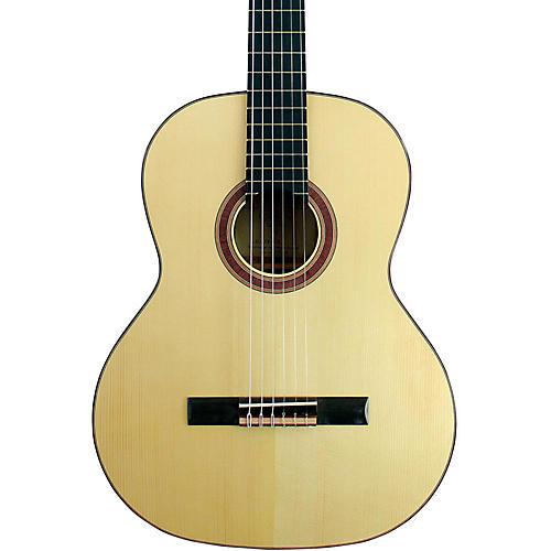 Kremona Tangra Nylon-String Acoustic Guitar