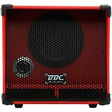 Open BoxBoom Bass Cabinets Tank 1015 1,400W 1x10 1x15 Bass Speaker Cabinet