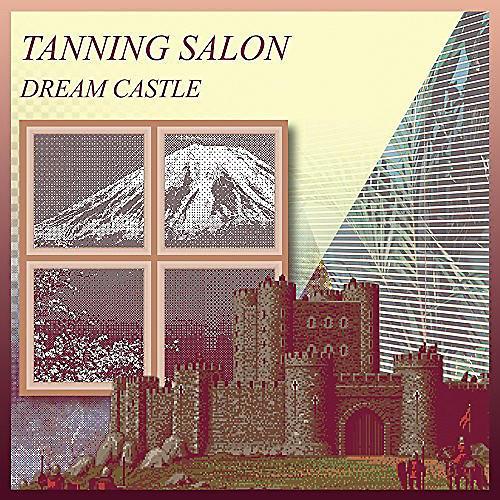 Alliance Tanning Salon - Dream Castle