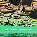 Alliance Tanya Donelly - Swan Song Series thumbnail