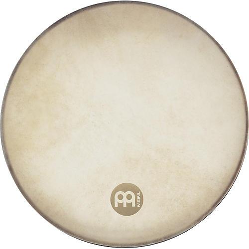 Meinl Tar Frame Drum Condition 1 - Mint 18 in.