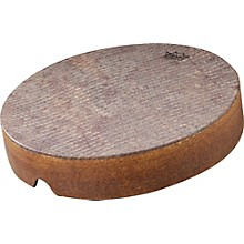 Open BoxRemo Tar Frame Drum