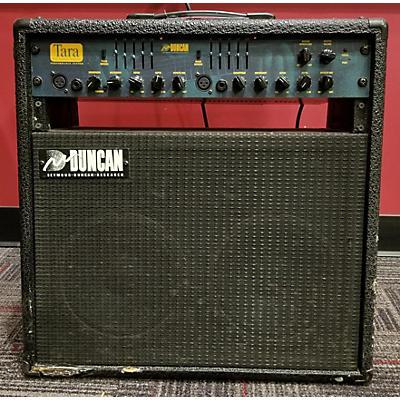 Seymour Duncan Tara Guitar Combo Amp
