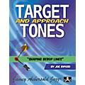JodyJazz Target and Approach Tones thumbnail