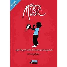 Schott Targeting Music (A Year-by-Year Series for Teachers in Primary Schools) Schott Series