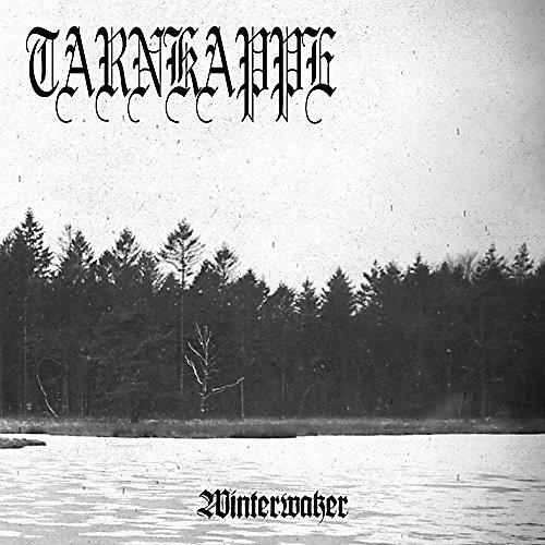 Alliance Tarnkappe - Winterwaker