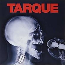 Tarque - Tarque
