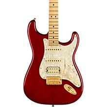 Fender Tash Sultana Stratocaster Electric Guitar