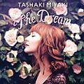 Alliance Tashaki Miyaki - Dream thumbnail