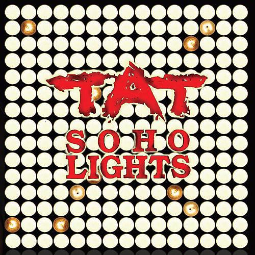 Tat - Soho Lights
