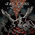 Alliance Tau Cross - Pillar Of Fire thumbnail