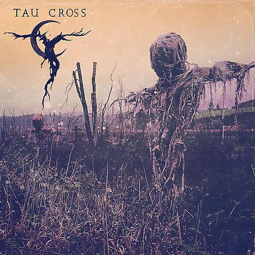 Alliance Tau Cross - Tau Cross