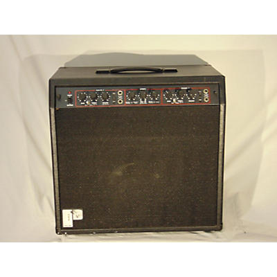Polytone Taurus II Guitar Combo Amp