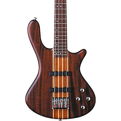 Washburn Taurus T24 Electric Bass