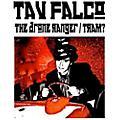 Alliance Tav Falco - Drone Ranger / Tram thumbnail