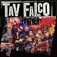 Tav Falco - Sway / Where The Rio De Rosa Flows