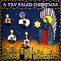 Alliance Tav Falco - Tav Falco Christmas thumbnail
