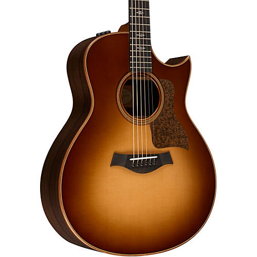 Taylor 716ce Grand Symphony Acoustic-Electric Guitar