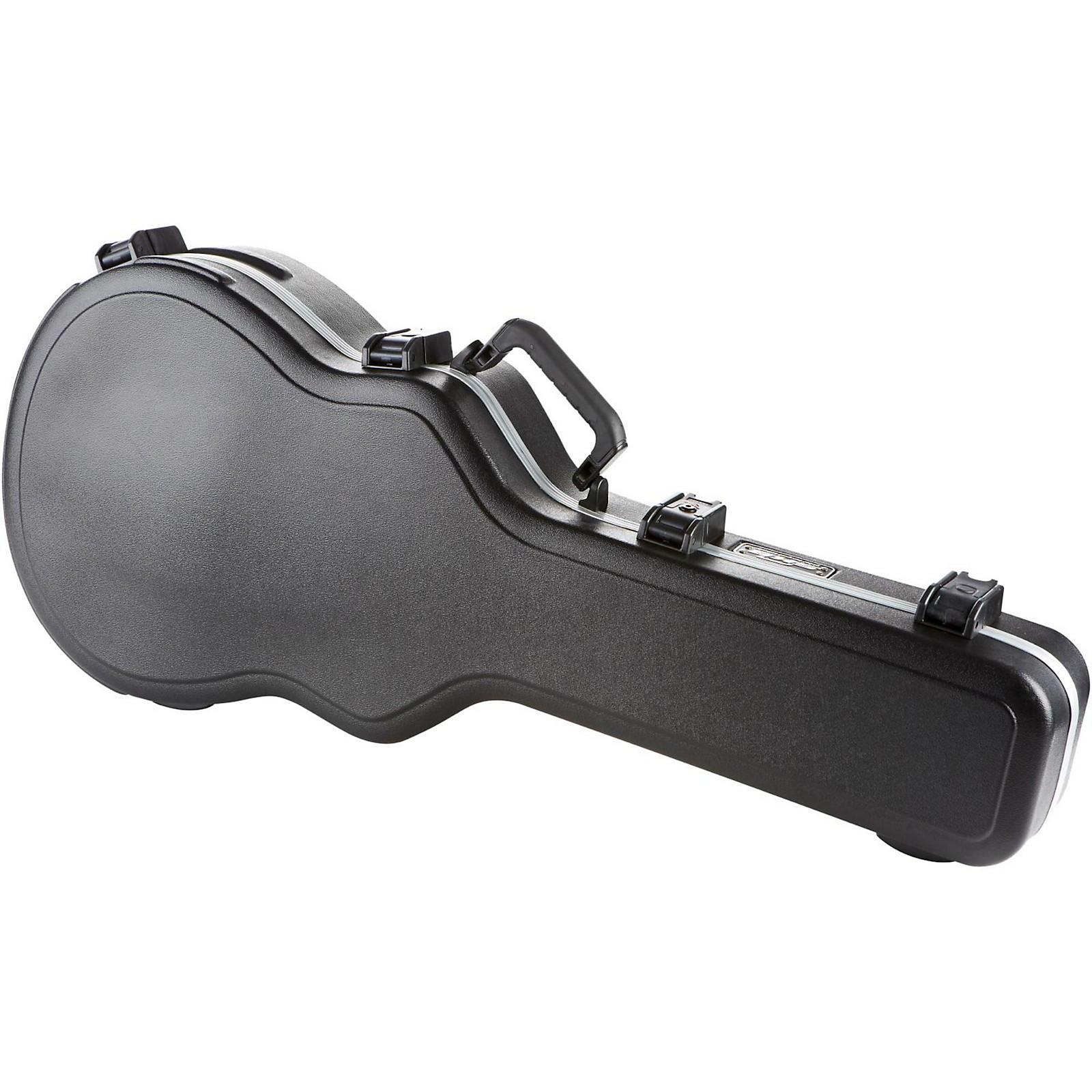 SKB Taylor GS-Mini Guitar Hardshell Case