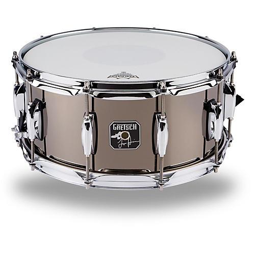 Gretsch Drums Taylor Hawkins Signature Snare Drum