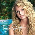Alliance Taylor Swift - Taylor Swift thumbnail