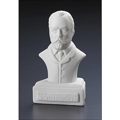 "Willis Music Tchaikovsky 5"" Statuette"
