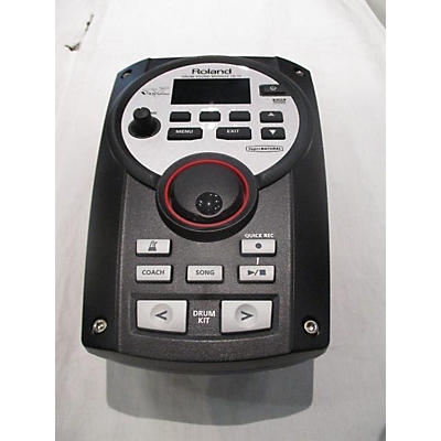 Roland Td17 Electric Drum Module
