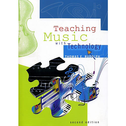 GIA Publications Teaching Music with Technology