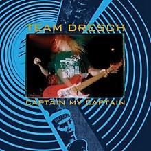 Team Dresch - Captain My Captain