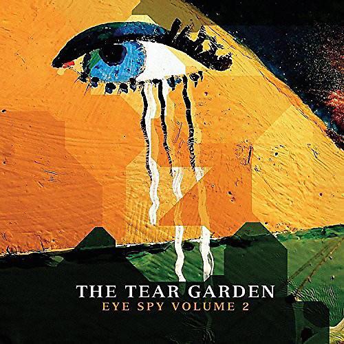 Alliance Tear Garden - Eye Spy 2