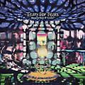 Alliance Tears for Fears - Ready Boys & Girls thumbnail