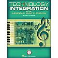 Hal Leonard Technology Integration In The Elementary Music Classroom thumbnail