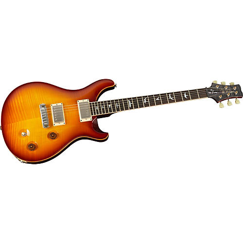 PRS Ted McCarty DC 245 Electric Guitar