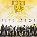 Alliance Tedeschi-Trucks Band - Revelator thumbnail