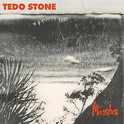 Alliance Tedo Stone - Marshes