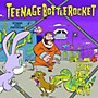 Alliance Teenage Bottlerocket - Goin' Back To Wyo