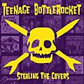 Alliance Teenage Bottlerocket - Stealing The Covers thumbnail