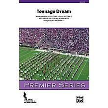 Alfred Teenage Dream Grade 3 (Medium)