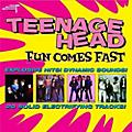 Alliance Teenage Head - Fun Comes Fast thumbnail