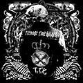 Alliance Teenage Time Killers - Greatest Hits, Vol. 1 [2LP/1CD] thumbnail