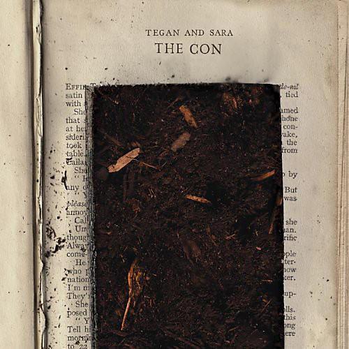 Alliance Tegan & Sara - The Con