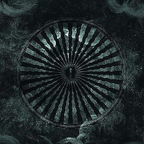 Alliance Tehom - The Merciless Light